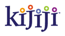 Our Kijiji Listing for Mirage 24 for Rent